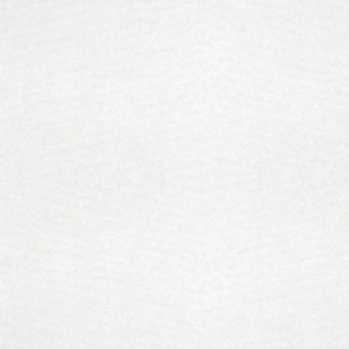 bianco 1000