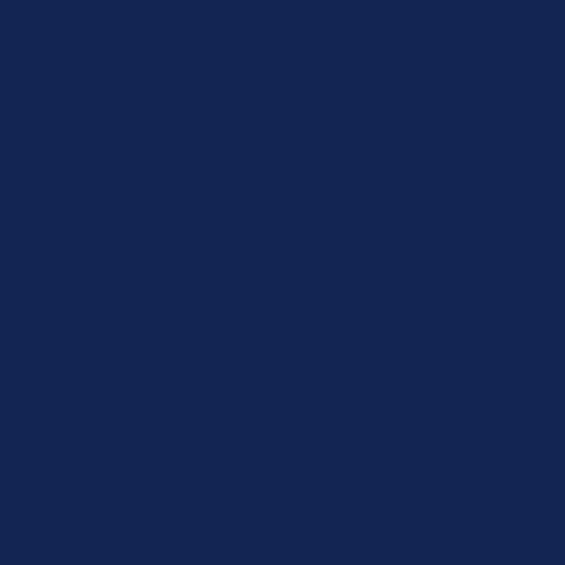 blu 1002