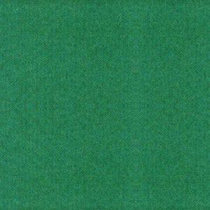 oliva 1006
