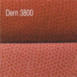 Dern di Biancaluna Rosso 3800