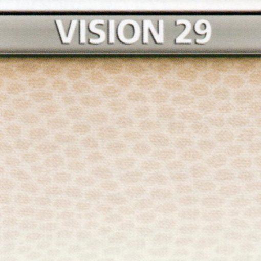 Vision 29 Genius Vision di Biancaluna