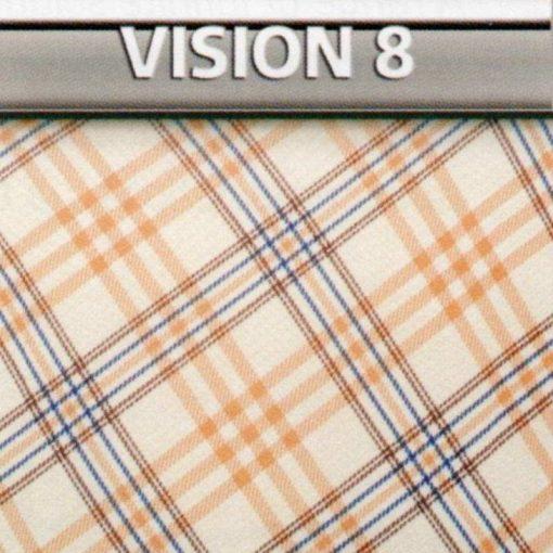 Vision 8 Genius Vision di Biancaluna