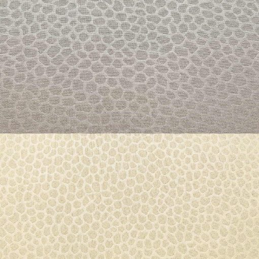 trapunta-singola-beige-indicolor-biancaluna