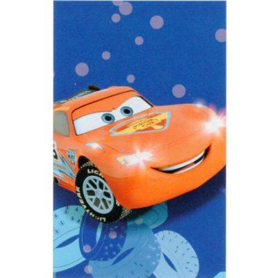 Asciugamano Cars di Caleffi