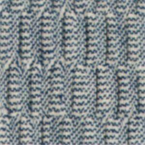 Bluette 289