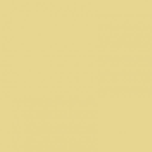 Tovaglia Parigi di Vingi beige
