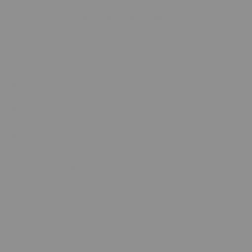 Tovaglia Parigi di Vingi grigio perla