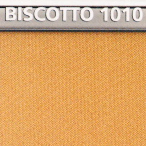 Biscotto 1010 Genius Color di Biancaluna