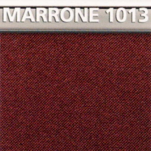 Marrone 1013 Genius Color di Biancaluna