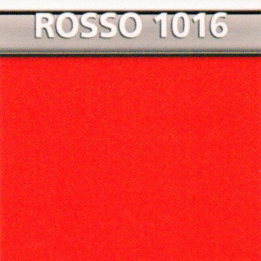 Rosso 1016 Genius Color di Biancaluna