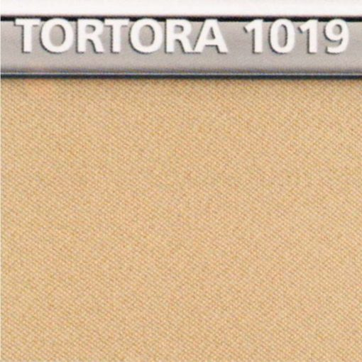 Tortora 1019 Genius Color di Biancaluna