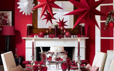 Capodanno a casa? 4 segreti per viverlo senza stress