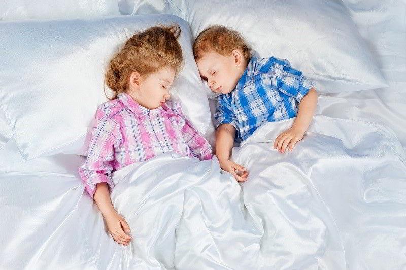 I benefici chiave della biancheria per il letto