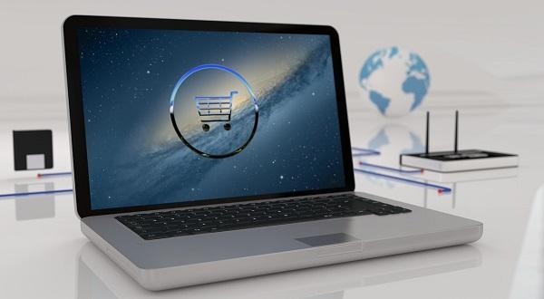 Comprare biancheria per la casa online: 5 buoni consigli