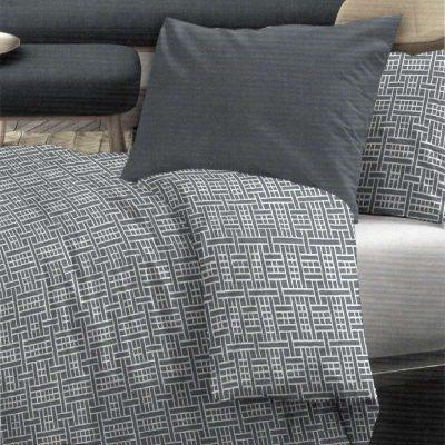 copripiumino-singolo-completo-grigio-brick
