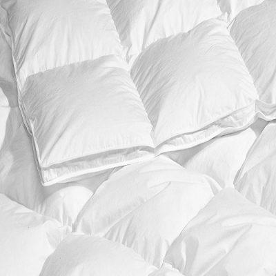 piumino-letto-matrimoniale-cortina-warm-dal-trentino