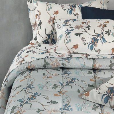 trapunta-matrimoniale-gabel-iris-perla-con-motivi-floreali-eleganti